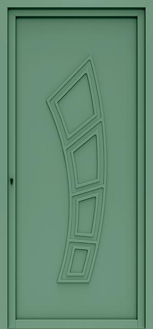 LXP6 2