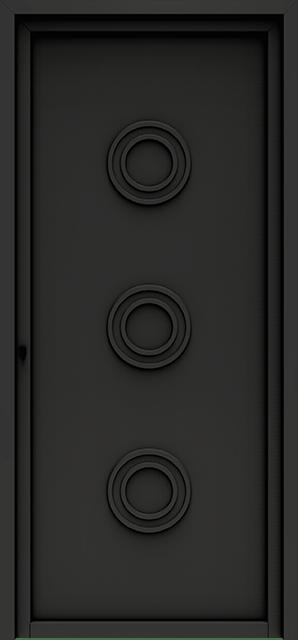 LXP8 2