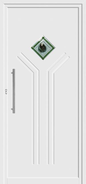 NL15 C